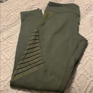 Joy Lab Pants - Motto Leggings